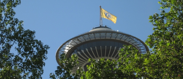 http://www.lions19b.com/wp-content/uploads/2017/03/SpaceNeedle-Flag-Banner1-640x277.jpg